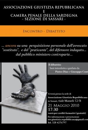 incontro-associazione-21-mag-2010